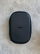 Genuine Bose QC35 QC35 II QC25 Quietcomfort Carry Case Holder