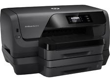 HP OfficeJet Pro 8218 Business Drucker AirPrint WLAN USB LAN Duplexdruck NEU