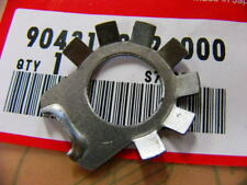 Honda GL 1000 Sicherungsblech Kupplung