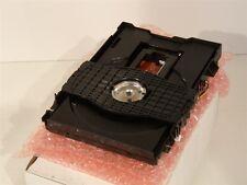 PHILIPS VAM VAL 1250 CD Drive Loader für Wadia 302 NAD S500i Burmester 006