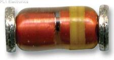 NXP - BZV55-C5V1 - DIODE, ZENER, 5.1V, 500MW, SOD-80C,Price For:  5
