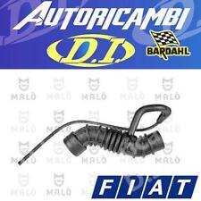 MANICOTTO FILTRO ARIA ASPIRAZIONE  PER FIAT PANDA 900  FIAT 7751361