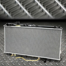 FOR 00-04 KIA SPECTRA 1.8L 2.0L FULL ALUMINUM CORE REPLACEMENT RADIATOR DPI-2441