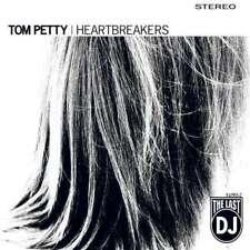 Tom Petty & the Heartbreakers-el último Dj Nuevo Lp