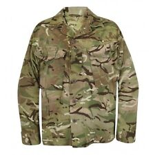 "British Army MTP Barrack Shirt Brand New In Packaging 170/112 (44"" - 46"" Chest)"