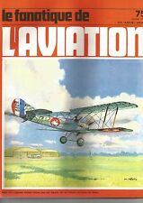 "FANA DE L AVIATION N°75 ""TRIDENT""/AVIATION HOLLANDAISE/GROUPE D'ASSAUT LUFTWAFFE"