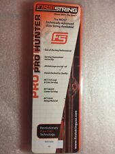"""First String - Pro Hunter - Split Cable - 33"""", 35"""", 41"""", 42"""", 47 7/8"""" you choose"""