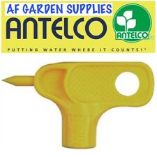 Micro Garden Irrigation/Watering Hole Punch Tool Antelco