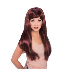 Rubie's Celebrity Costume Wigs & Facial Hair