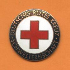 DEUTSCHES ROTES KREUZ, SCHWESTERNSCHAFT, CARL POELLATH, SCHROBENHAUSEN. (A733)