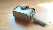 Oculus Go 64gb Standalone VR