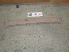 4142864 OSSATURA TRAVERSA POSTERIORE (REAR FRAME) INFERIORE FIAT 1100 R ORIGINAL