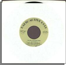 "The Lovin Spoonful - You're a Big Boy Now + Lonely (Amy's Theme) - 7"" Single!"