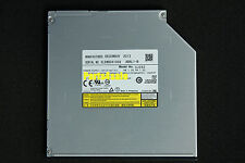 Blu Ray Burner BD-ROM Writer Drive UJ262 For Acer Aspire E5-571 E5-571G E5-521