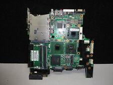 T60 Placa base, incl. Intel Core Duo T2400, FRU 42T0120