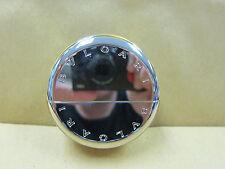 Bvlgari Pour Femme 25 ml 0.8 oz Eau De Parfum EDP perfume July23A