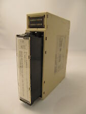 Omron Output Unit C200H-OC225