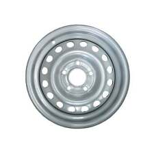 "TRIDENT 14"" Trailer Wheel Rim 5.50Jx14H2 5 x Wheel Bolt/Stud Holes 112mm PCD"
