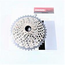 NEW SRAM XX1 X-Dome XG-1199 MTB Bike Cassette 11 Speed 10-42T FULL WARRANTY