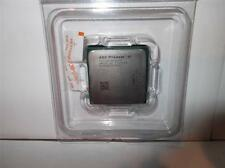Phenom II X4 980 - 3.7 GHz Quad-Core (HDZ980FBK4DGM) Processor-PERFECT