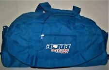 Aquascooter, New Blue Carry Bag, Includes Carry Handles And Shoulder Strap!
