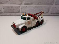 Matchbox King Size K-2 Scammell Heavy Wreck Truck #32918# #ML#