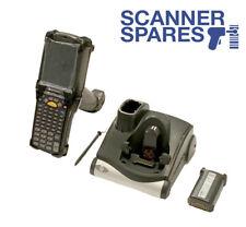 MC9090-GF0HJEFA6WR Symbol Motorola MC9090-G 1D WM5 Barcode Scanner + Cradle Dock