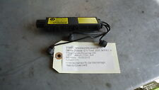 central locking unit Skoda Octavia 1Z 1Z0951171 1.9TDI 77kW BJB 33900