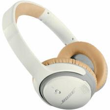 Bose QuietComfort & Soundlink Headphone Hard Shell Case (Aus seller!)