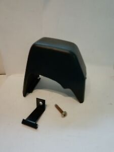 FORD FIESTA MK2 OVERIDER NEW OLD STOCK ORIGINAL FORD