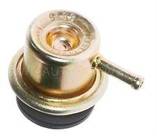 BWD Automotive 23043 New Pressure Regulator