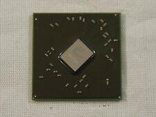 ATI Radeon 1016 216-0774007 With Lead Solder Balls