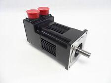 Pacific Scientific Motor R32GENC-R2-NS-NV-00