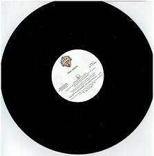 "Paul Simon-Le garçon dans la bulle - 1986 USA 2-track promotional Vinyl 12"" - Neuf"
