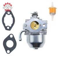 Carburetor 090881A for Generac Guardian CMV6-B20:220RV Generator 0661-4 0802-0