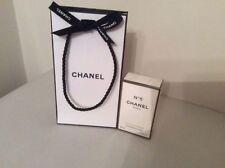 Chanel No 5 30-50ml Fragrances for Women