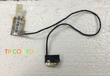 For Asus N53 N53S N53JG N53JF N53SM N53JQ LCD video screen cable 1422-00RV000