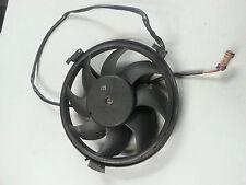 2000 VW Passat 2.5TDI V6 cooling fan smaller ref28