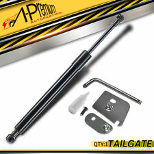 Tailgate Assist Lift Supports Shock Struts Bar for Ford F-150 2015-2019 DZ43204