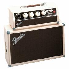 Mini Amp Fender Mini Tonemaster Amplifier Mini Amp Gitarre NEU
