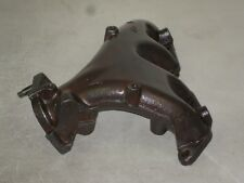 96 97 Toyota Celica 1.8L Corolla Geo Prizm 1.6L Exhaust Manifold 4AFE 7AFE OEM