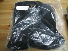 GUINNESS STOUT PINT HAT! RARE! VINTAGE! BRAND NEW! PERFECT FOR PARTY! FREE SHIP