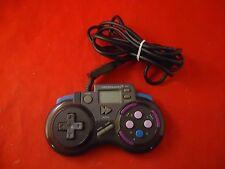 Sega Genesis SG Programpad 2 Controller Remote Paddle Control Pad