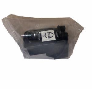 V-surink Remanufactured Ink |  Black Cartridge | PG-512 Black | New