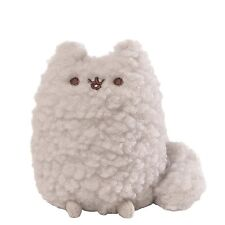 Pusheen The Cat - Small Plush Stormy *BRAND NEW*