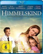 Himmelskind Blu-ray NEU OVP Jennifer Garner