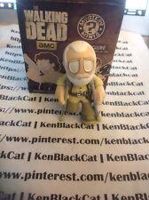 NEW ~ Funko Mystery Minis - The Walking Dead Series 3 - Hershel Green ~ 1/12