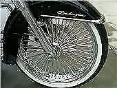 Avon Tyres 1207021