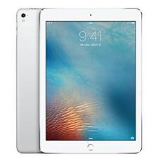 Apple iPad Pro 9.7 32GB WiFi silber *NEU*