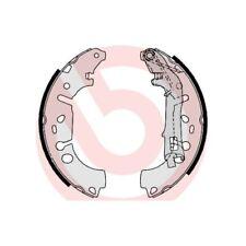 Bremsbacken Bremsbackensatz NEU BREMBO (S 23 531)